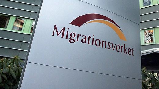 Migrationsverket(2)