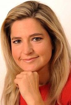 Melissa Kite