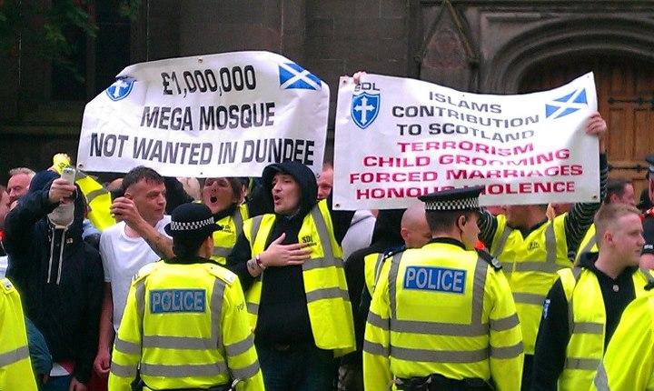 SDL Dundee demo (2)
