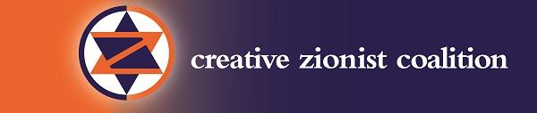 CZC banner