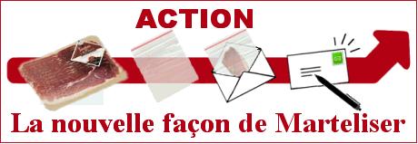 Bacon envelope
