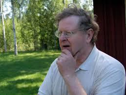 Hans-Erik Hellborg