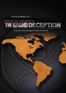 Jihad in America The Grand Deception