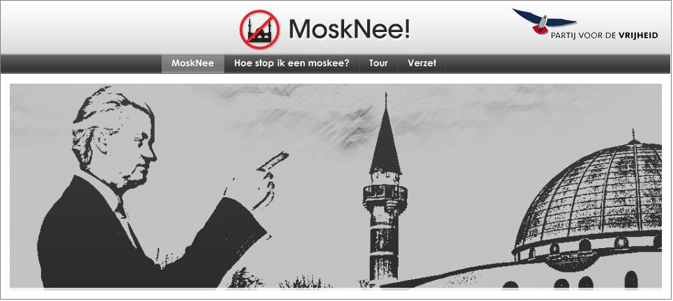 MoskNee