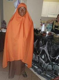 St Paul police officer hijab (2)