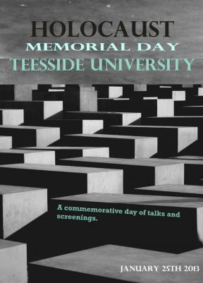 Teesside University HMD (1)