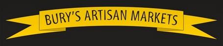 Bury's Artisan Markets