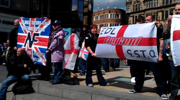 EDL and NF (2)