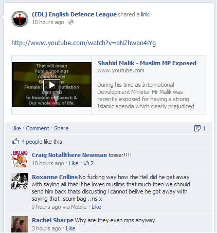EDL why we are going to Dewsbury (3)