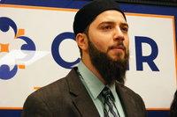 Hassan Shibly CAIR