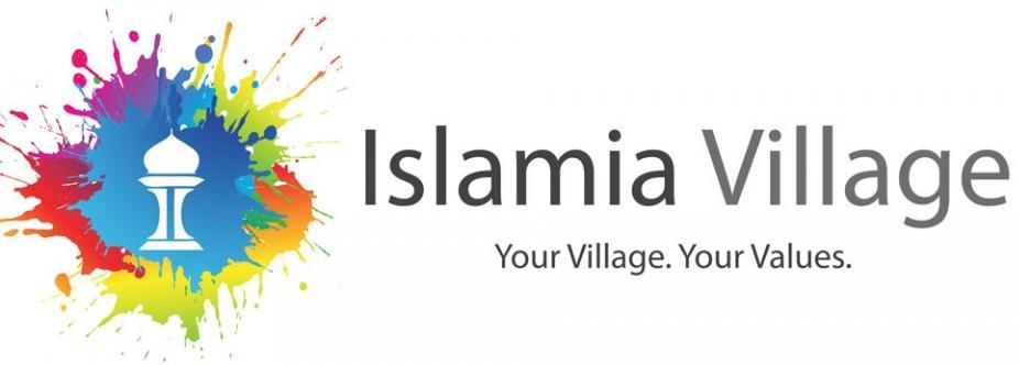 Islamia Village