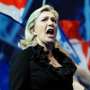 Marine Le Pen (5)