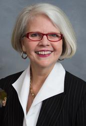 Michele Presnell