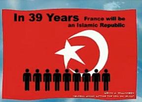 Muslim Demographics video