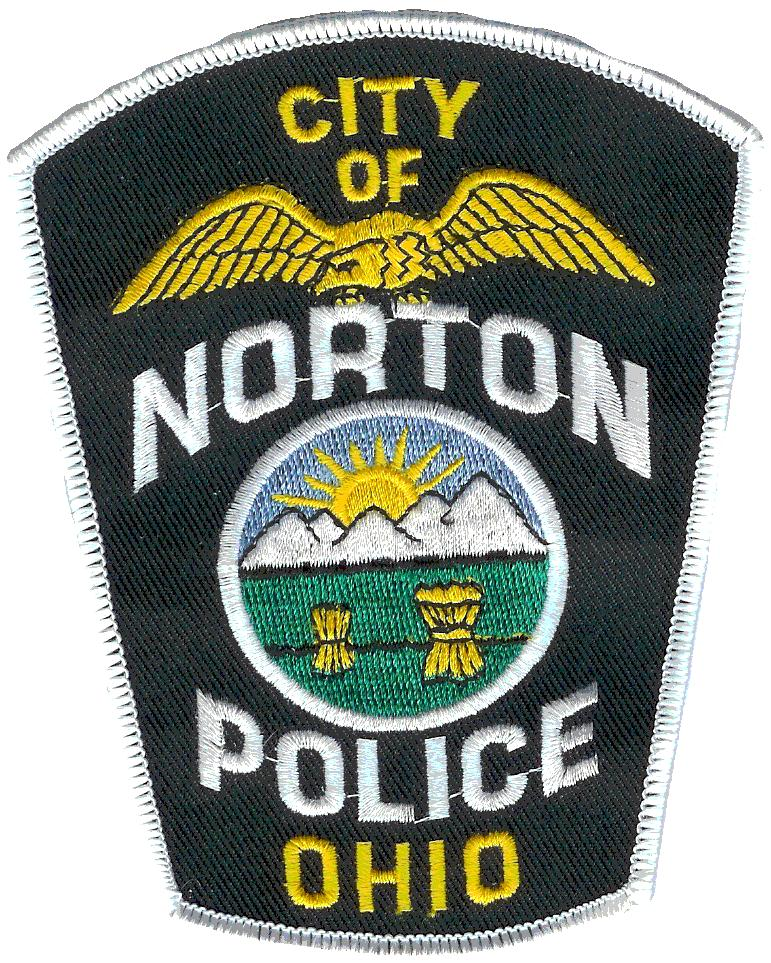 Norton PD patch