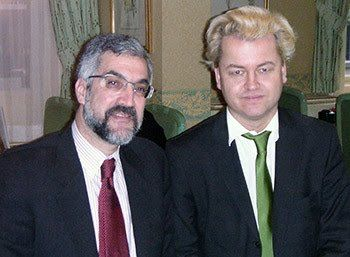 Pipes and Wilders