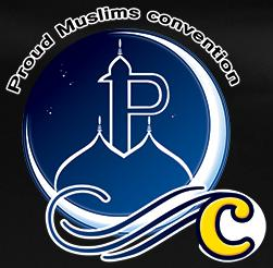 Proud Muslims Convention