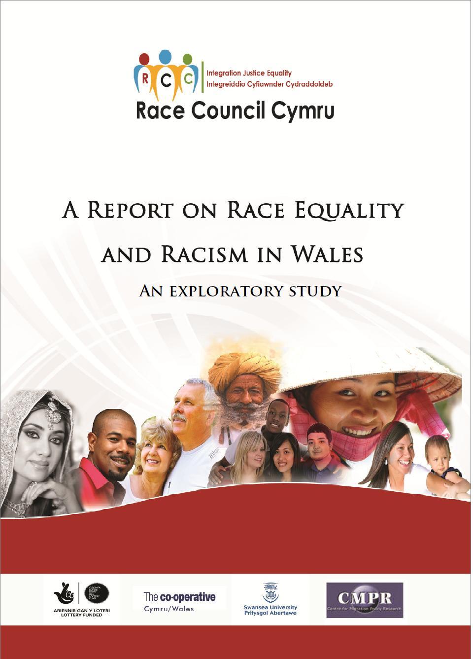 RCC report