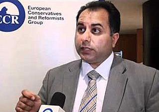 Sajjad Karim (2)
