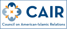 CAIR logo