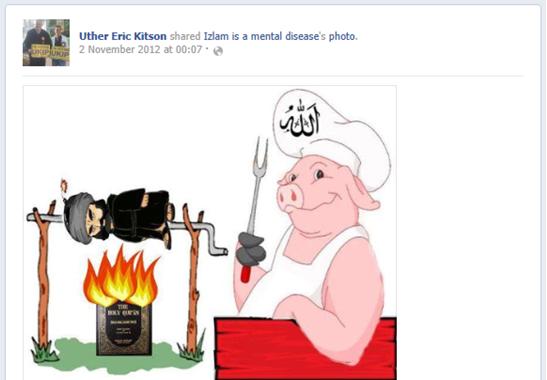 Eric Kitson Facebook post (1)
