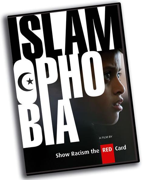 Islamophobia Film