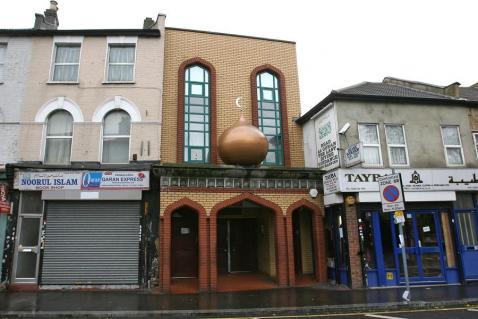 Masjid-al-Tawhid (2)