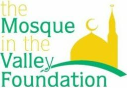 Mosque in the Valley logo