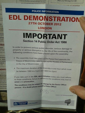 edl section 14