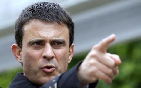 Manuel Valls (2)