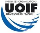 UOIF logo