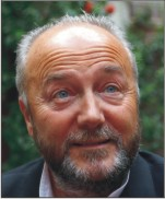 George_Galloway