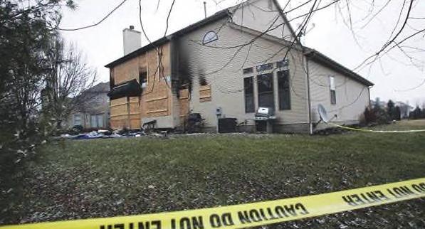 Hilliard arson (2)