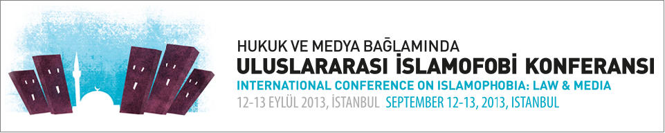 Istanbul conference on Islamophobia
