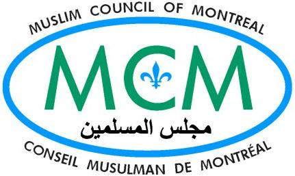 Muslim Council of Montreal