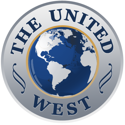 United West logo