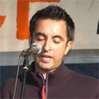 Aamer Anwar