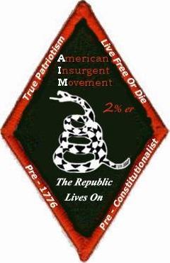 American Insurgent Movement