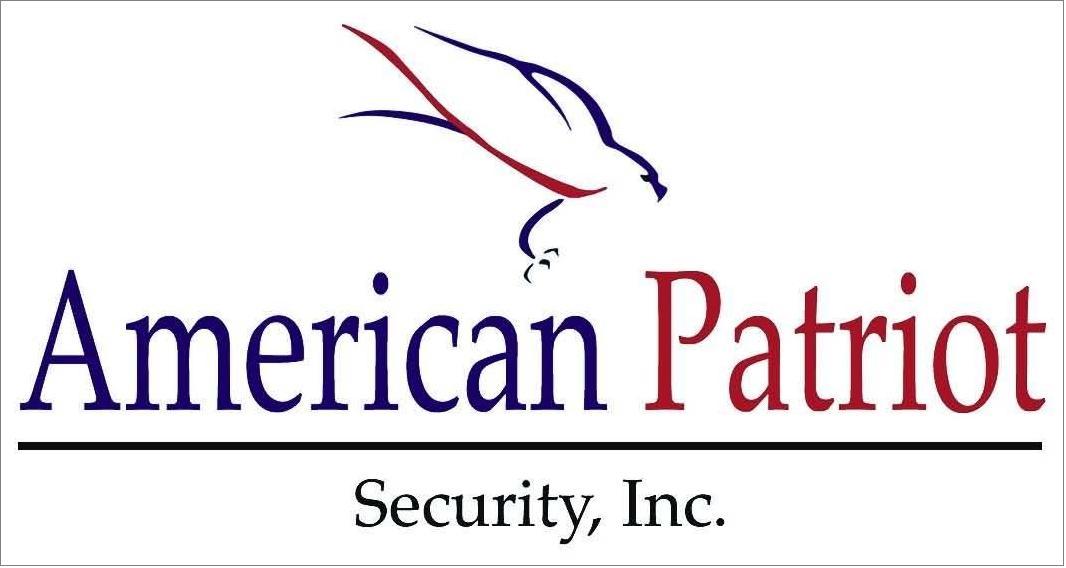 American Patriot Security