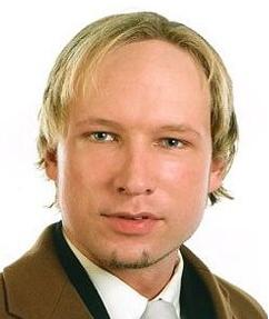 Anders Behring Breivik2
