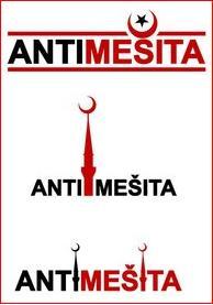 AntiMesita
