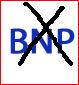 BNP No
