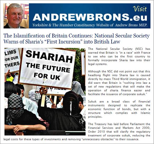 BNP backs NSS