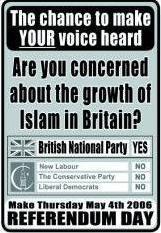 BNP leaflet 3