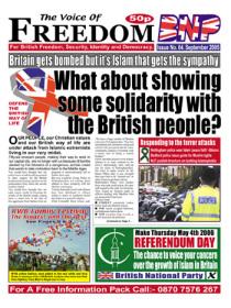 BNP paper