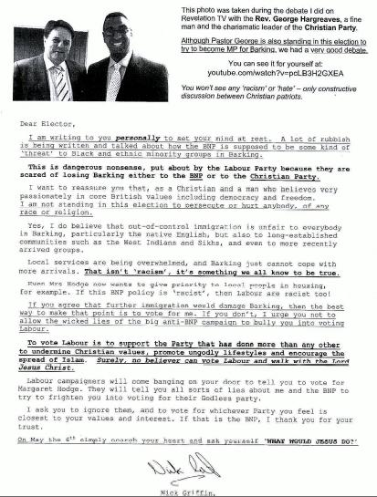 BNP_letter