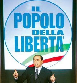 Berlusconi 3
