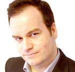 Brendan O'Neill