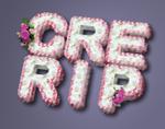 CRE RIP