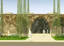 Cambridge mosque plan3